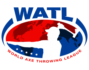 World-axe-throwing-league
